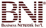 BNI Mobile Attic Northwest FL